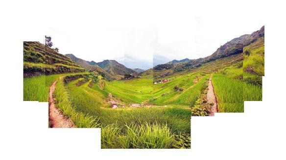 Batad Panoramiclr