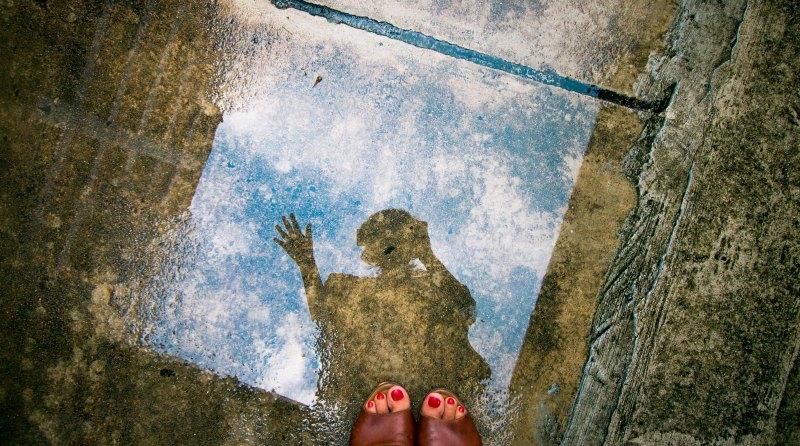 reflectin